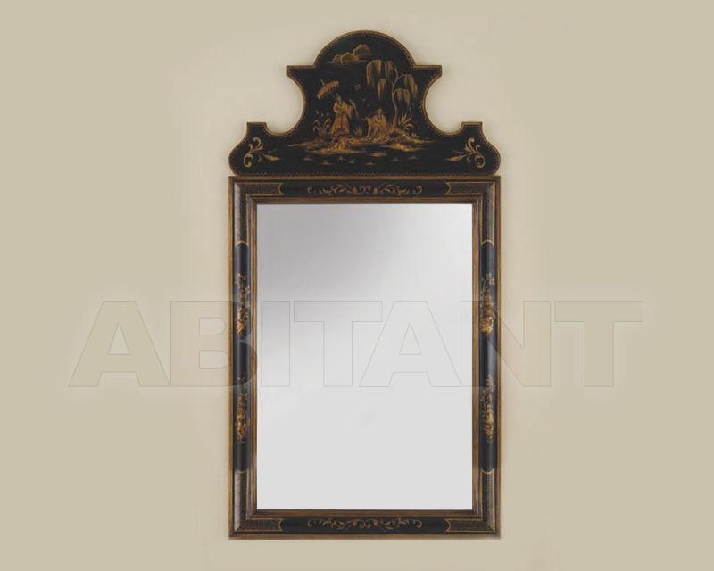 Buy Wall mirror Agostini & Co. S.r.l./(Agos group) Maison Du Désir 1119.L13