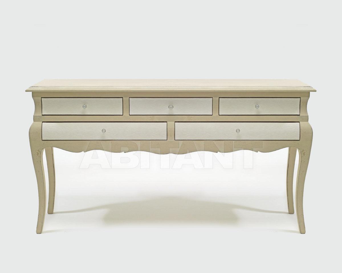 Buy Writing desk Agostini & Co. S.r.l./(Agos group) Maison Du Désir 1306.L10