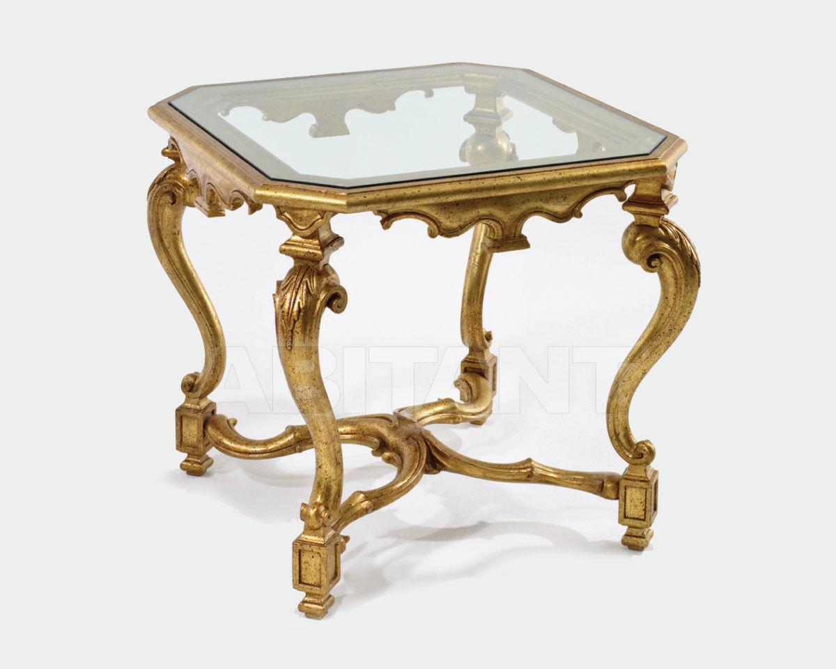Buy Сoffee table Agostini & Co. S.r.l./(Agos group) Maison Du Désir 1506.G05