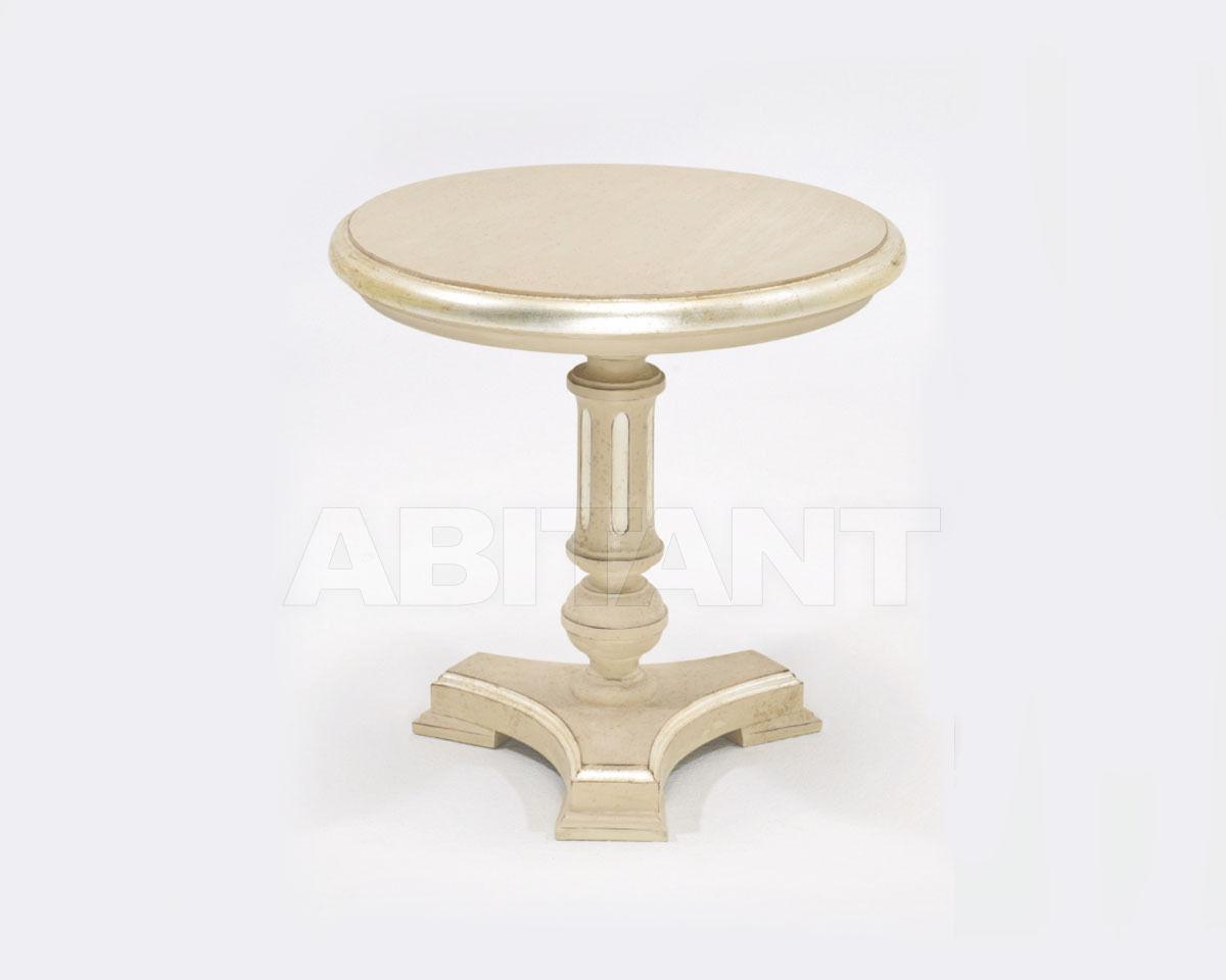 Buy Сoffee table Agostini & Co. S.r.l./(Agos group) Maison Du Désir 1507.L11