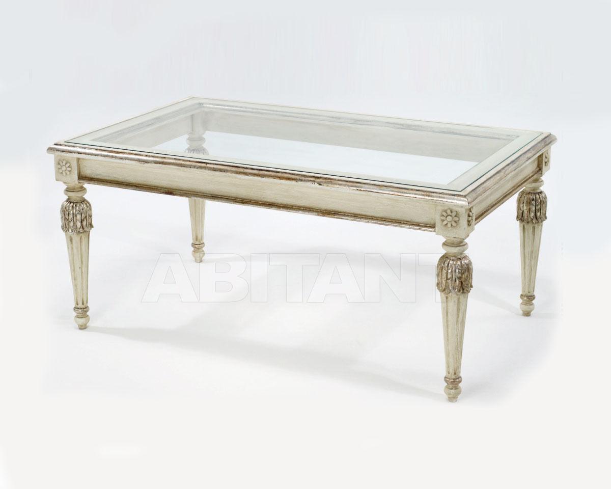 Buy Coffee table Agostini & Co. S.r.l./(Agos group) Maison Du Désir 1509.L12