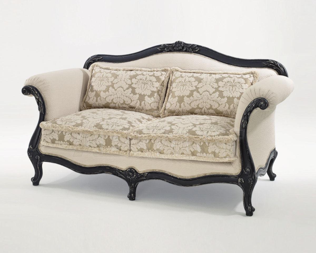 Buy Sofa Agostini & Co. S.r.l./(Agos group) Maison Du Désir 1603.2.SC30