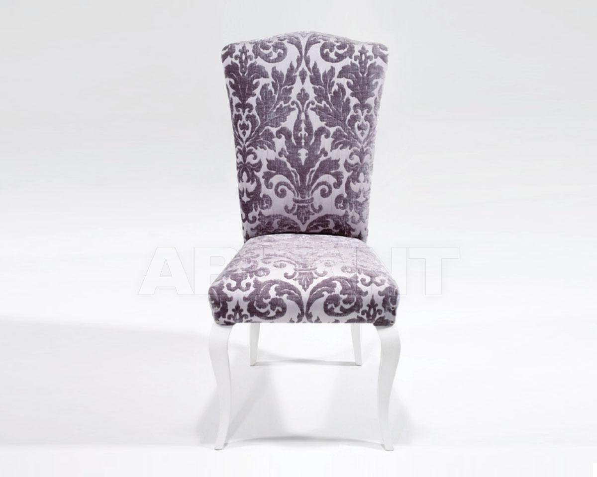Buy Chair Agostini & Co. S.r.l./(Agos group) Maison Du Désir 1804.L40