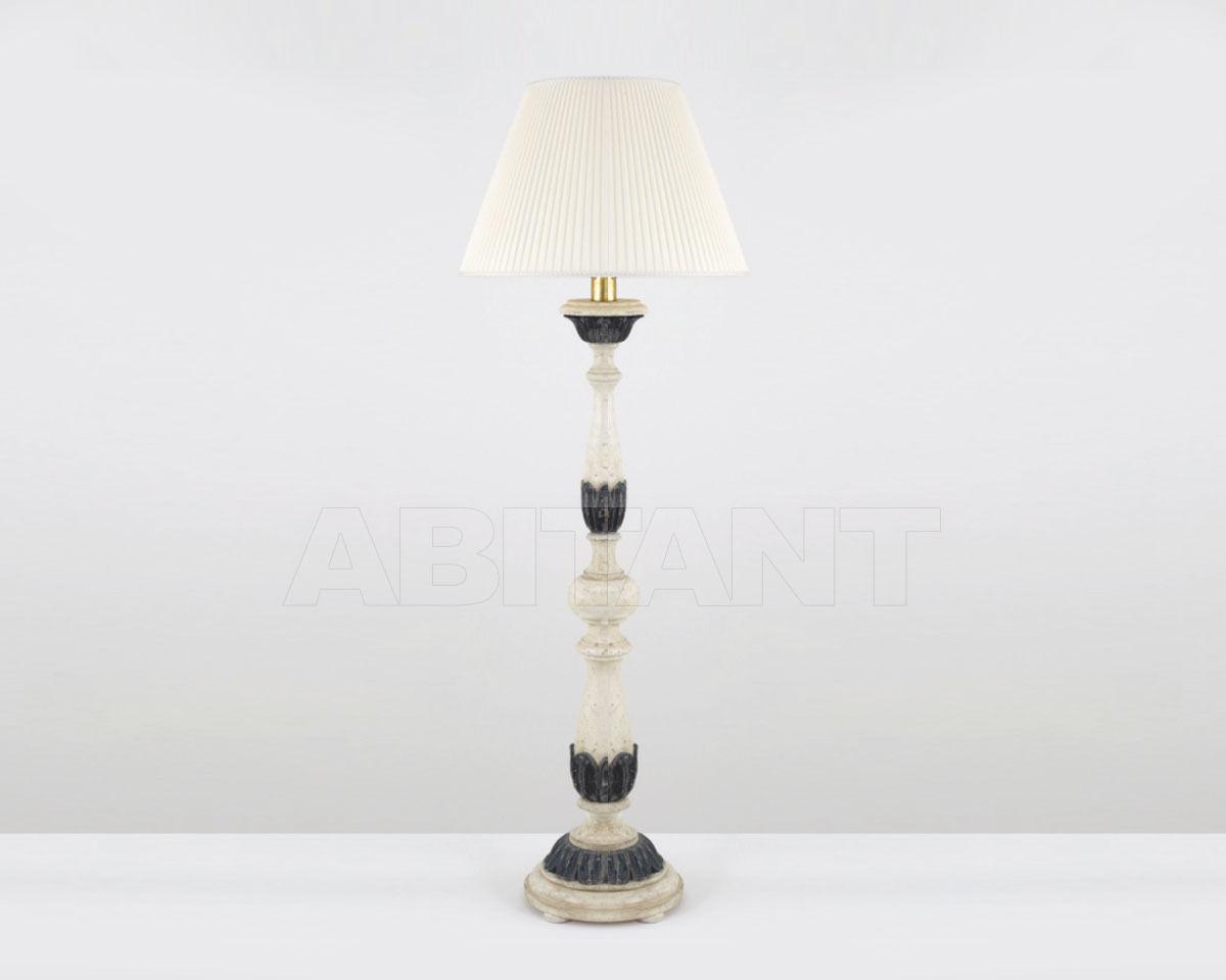 Buy Floor lamp Agostini & Co. S.r.l./(Agos group) Maison Du Désir 2002.SC20