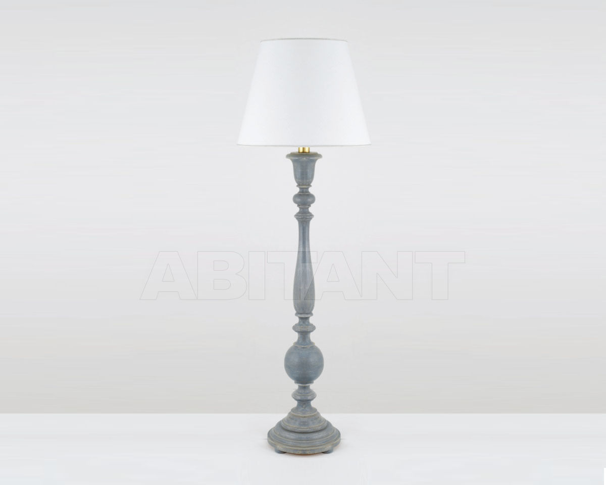 Buy Floor lamp Agostini & Co. S.r.l./(Agos group) Maison Du Désir 2003.SC20