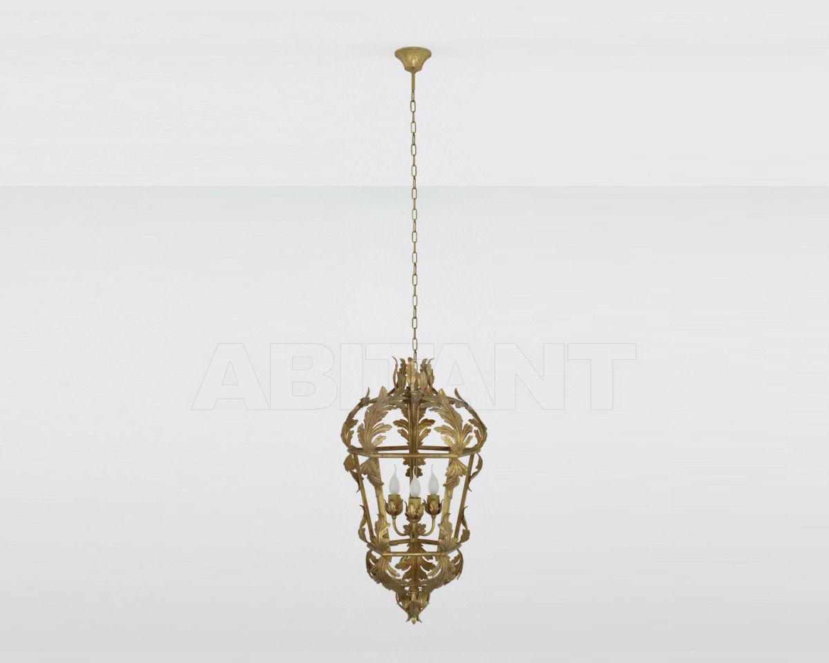 Buy Light Agostini & Co. S.r.l./(Agos group) Maison Du Désir 2306.G01