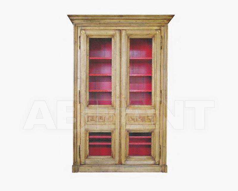 Buy Bookcase Agostini & Co. S.r.l./(Agos group) Maison Du Désir C/503/1