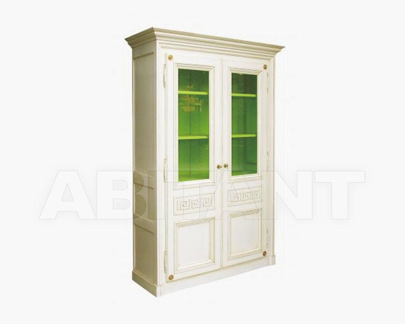Buy Bookcase Agostini & Co. S.r.l./(Agos group) Maison Du Désir C/504