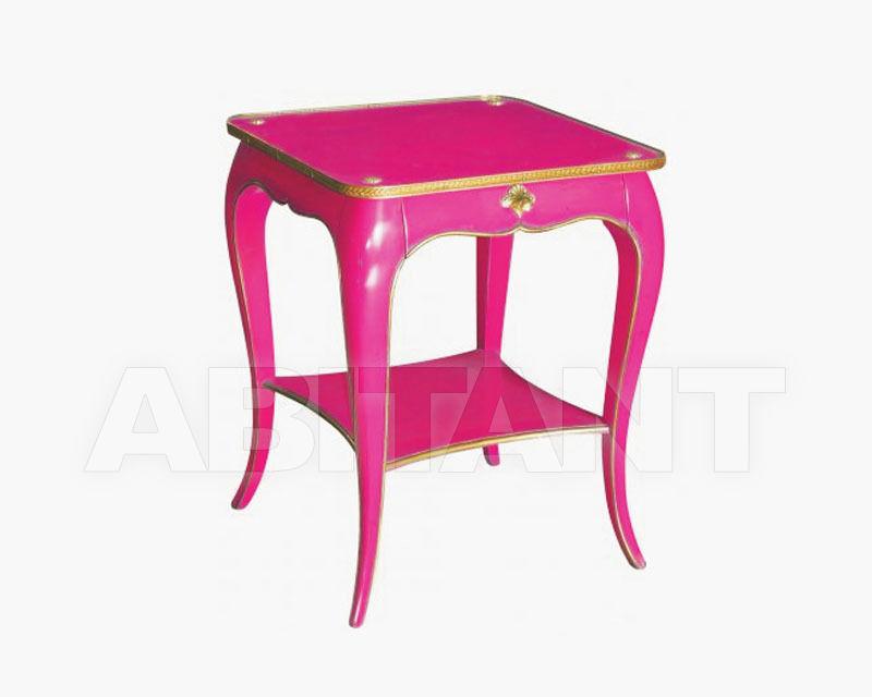 Buy Side table Agostini & Co. S.r.l./(Agos group) Maison Du Désir C/802/1