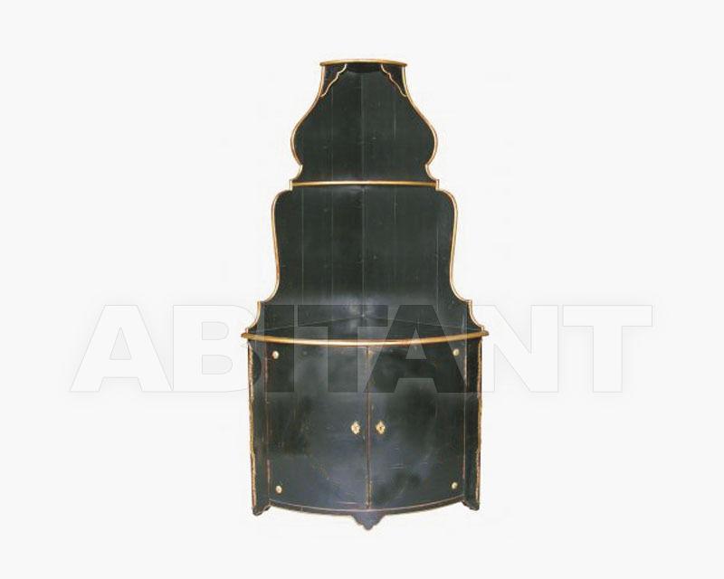 Buy Sideboard Agostini & Co. S.r.l./(Agos group) Maison Du Désir C/900/1