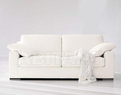 Ivory Samoa S.r.l. sofas & settees : Buy, оrder оnline on ABITANT