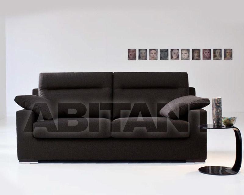 Divano 170 Cm.Sofa Joy Brown Samoa S R L Joy Divano Cm 170 Buy Order