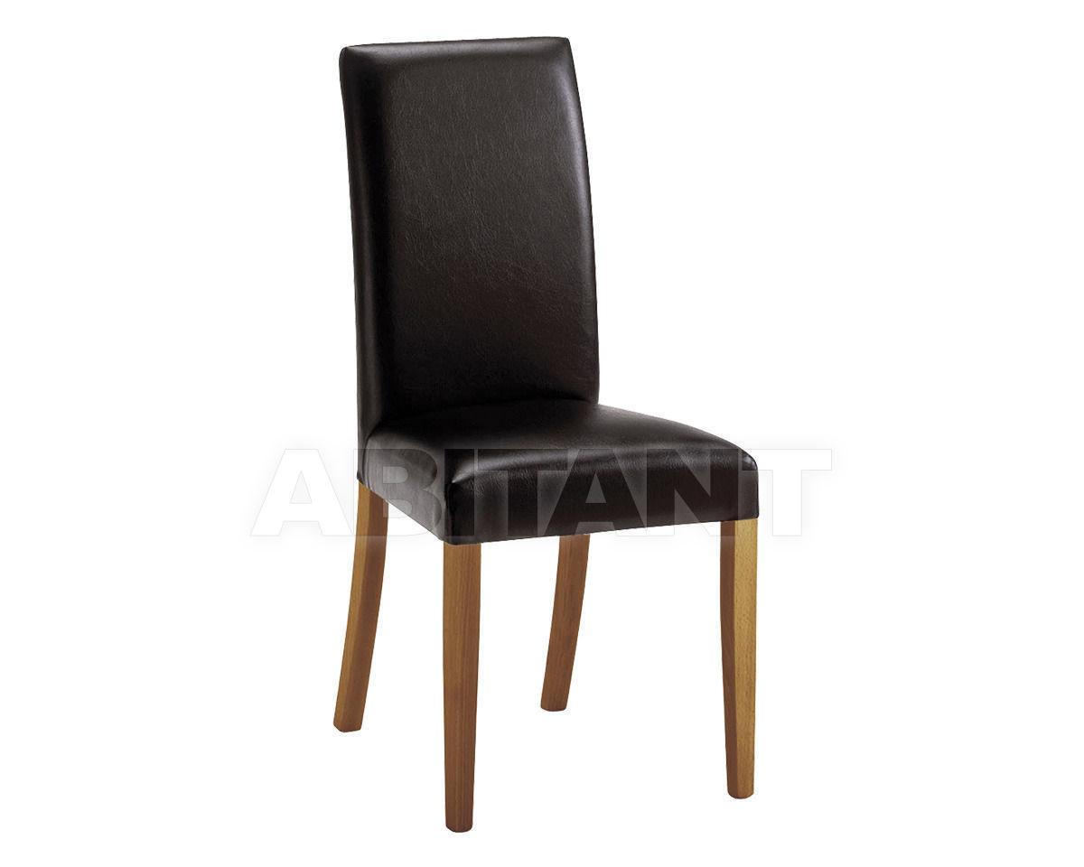 Buy Chair Alema Contract C03 SFODERABILE