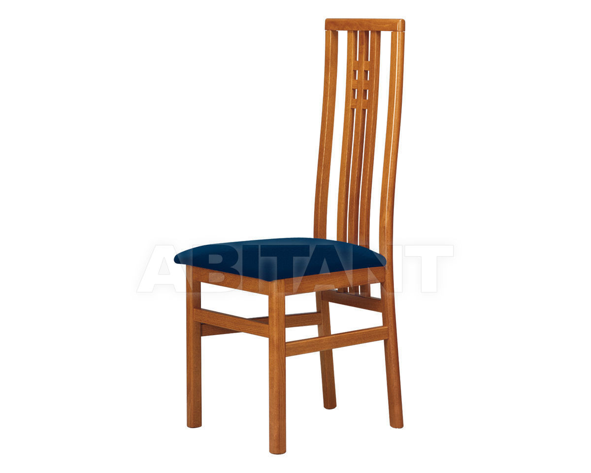 Buy Chair Alema Contract C05