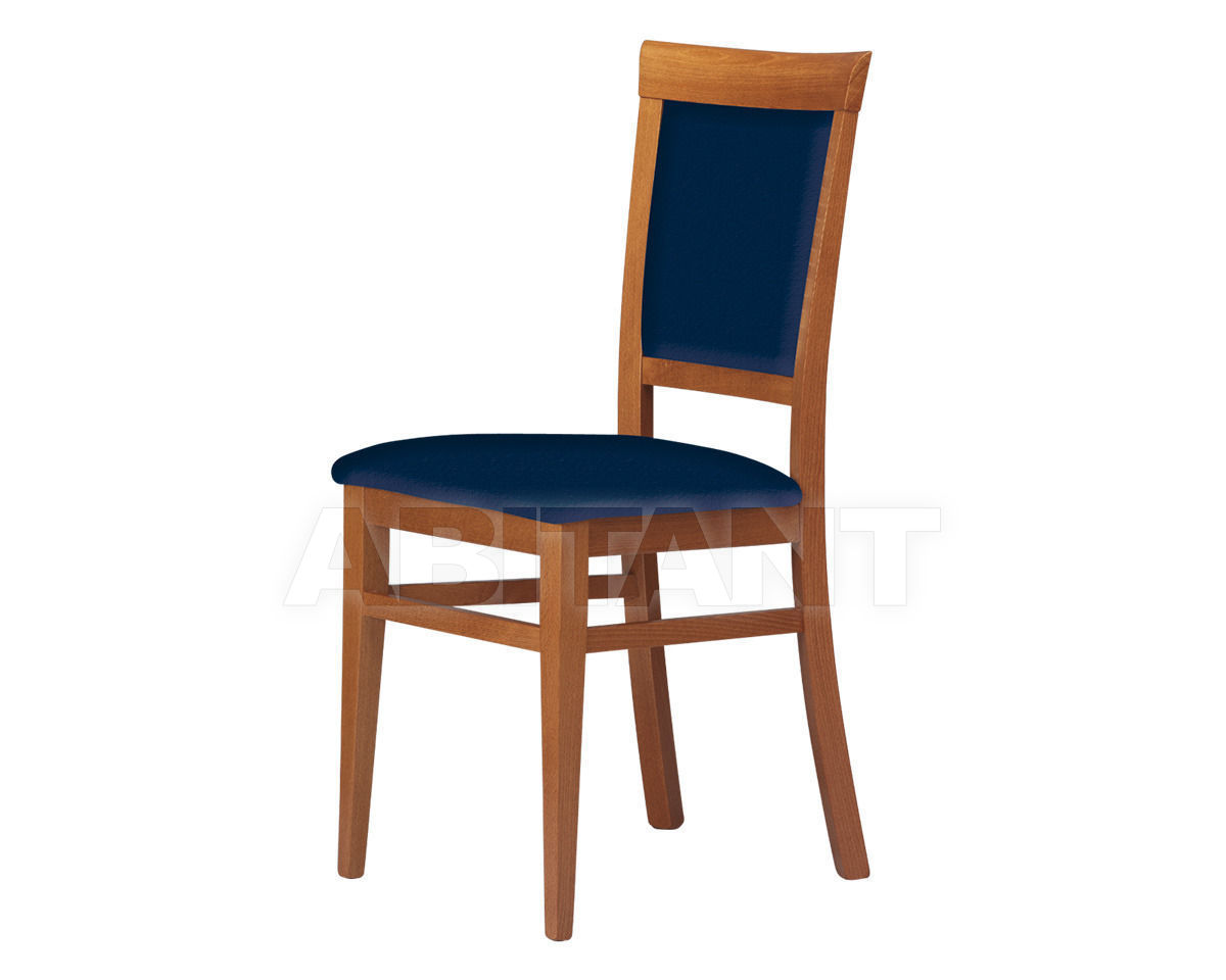 Buy Chair Alema Contract C08