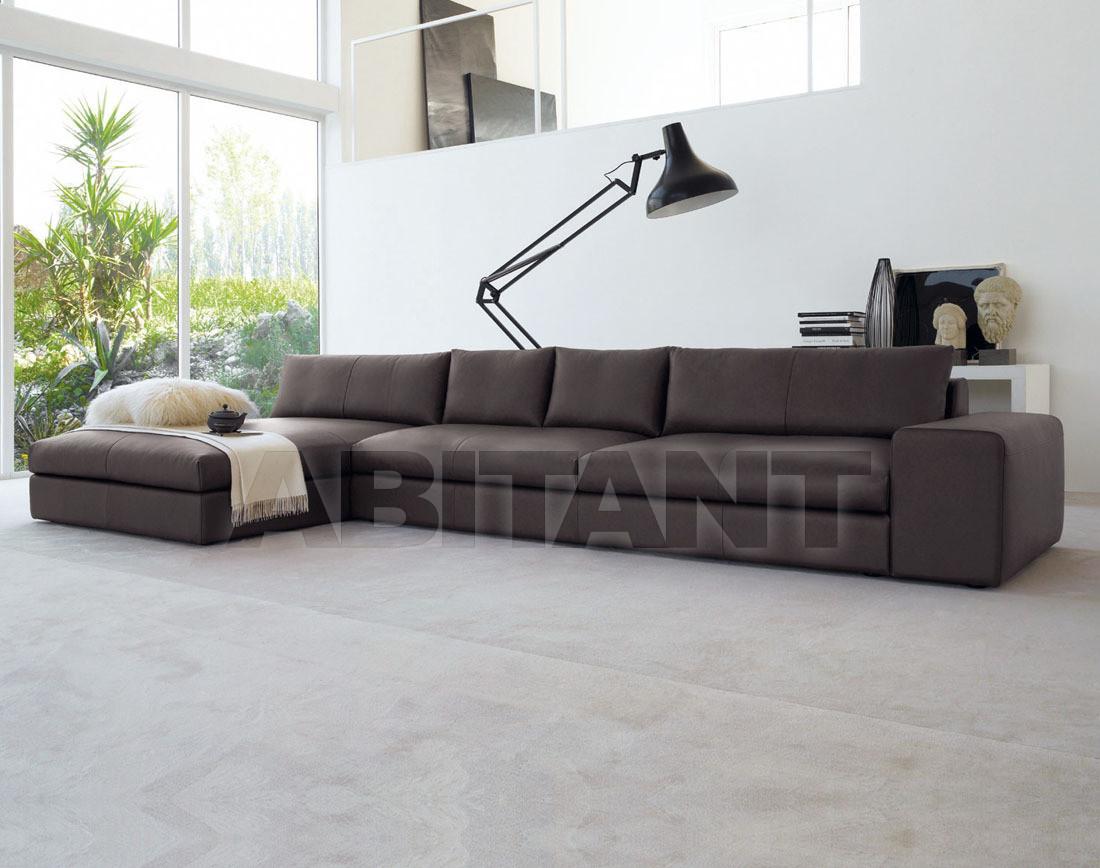Buy Sofa Newport Alberta Salotti The Design Collection Leather C2PNWP