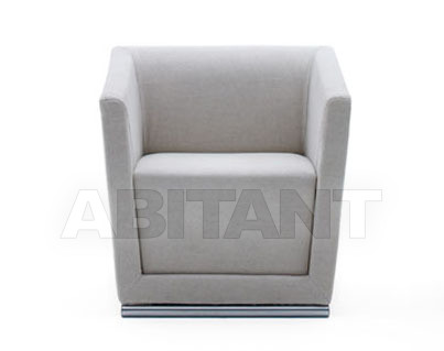 Buy Сhair Perseus Alberta Salotti Armchair And Chaise Longue Collection PPRU