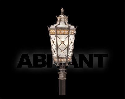 fine art lamps lamp bollards buy оrder оnline on abitant