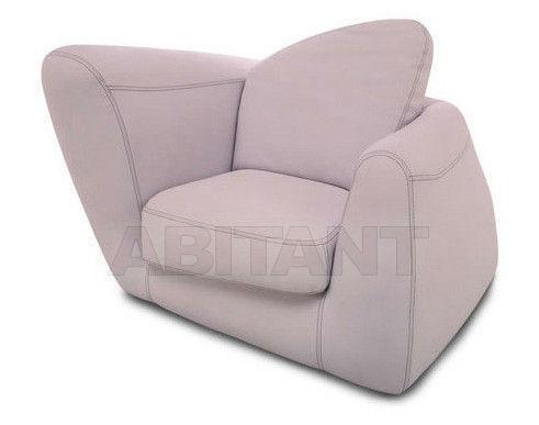 Buy Сhair Symbol Adrenalina Symbol symbol armchair
