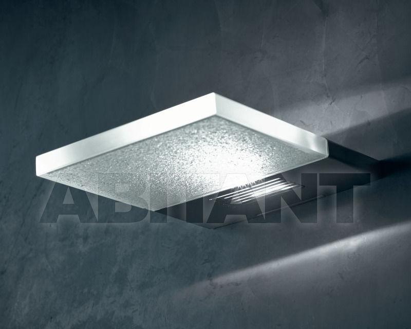 Wall light gray reflex spa optica applique : buy оrder оnline on