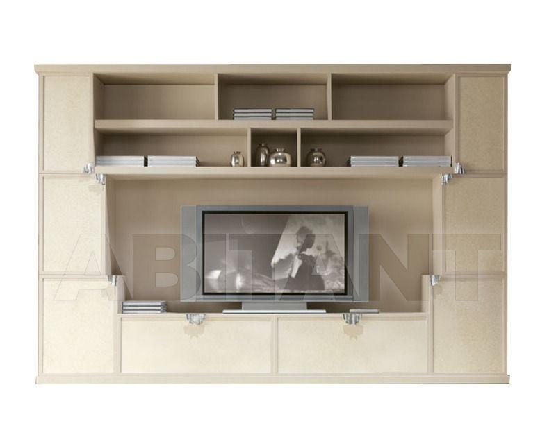 Buy Modular system F.lli Meroni Dahlia 365