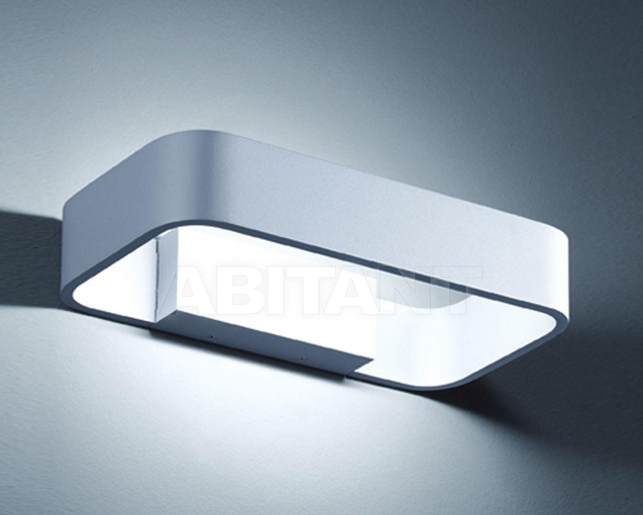 Buy Garden light  RAIL Helestra Your Light A18251.46