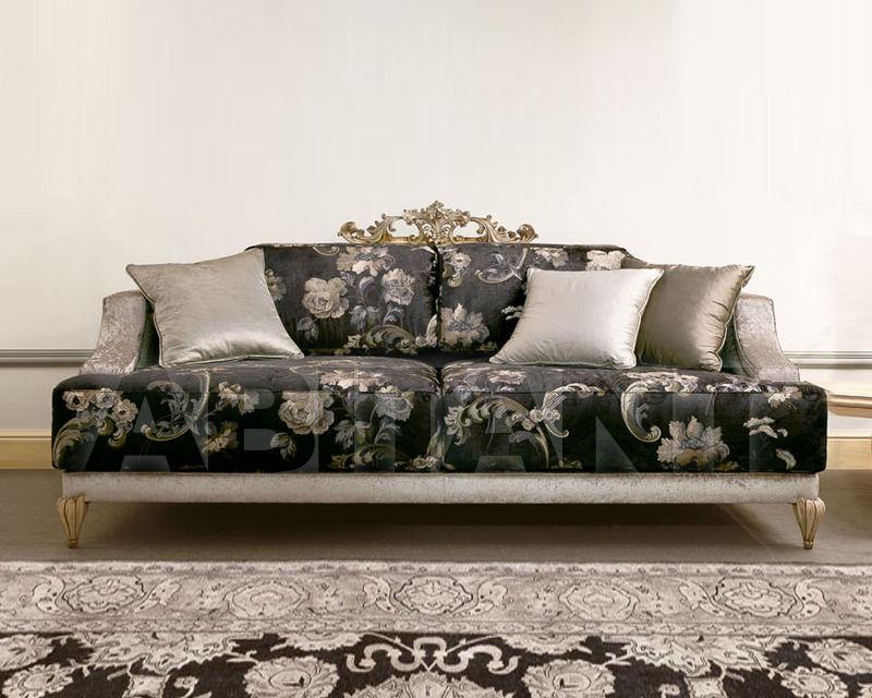 Buy Sofa F.lli Meroni Leonardo 337D 2