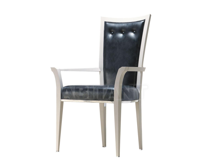Buy Armchair F.lli Meroni Dahlia 362P