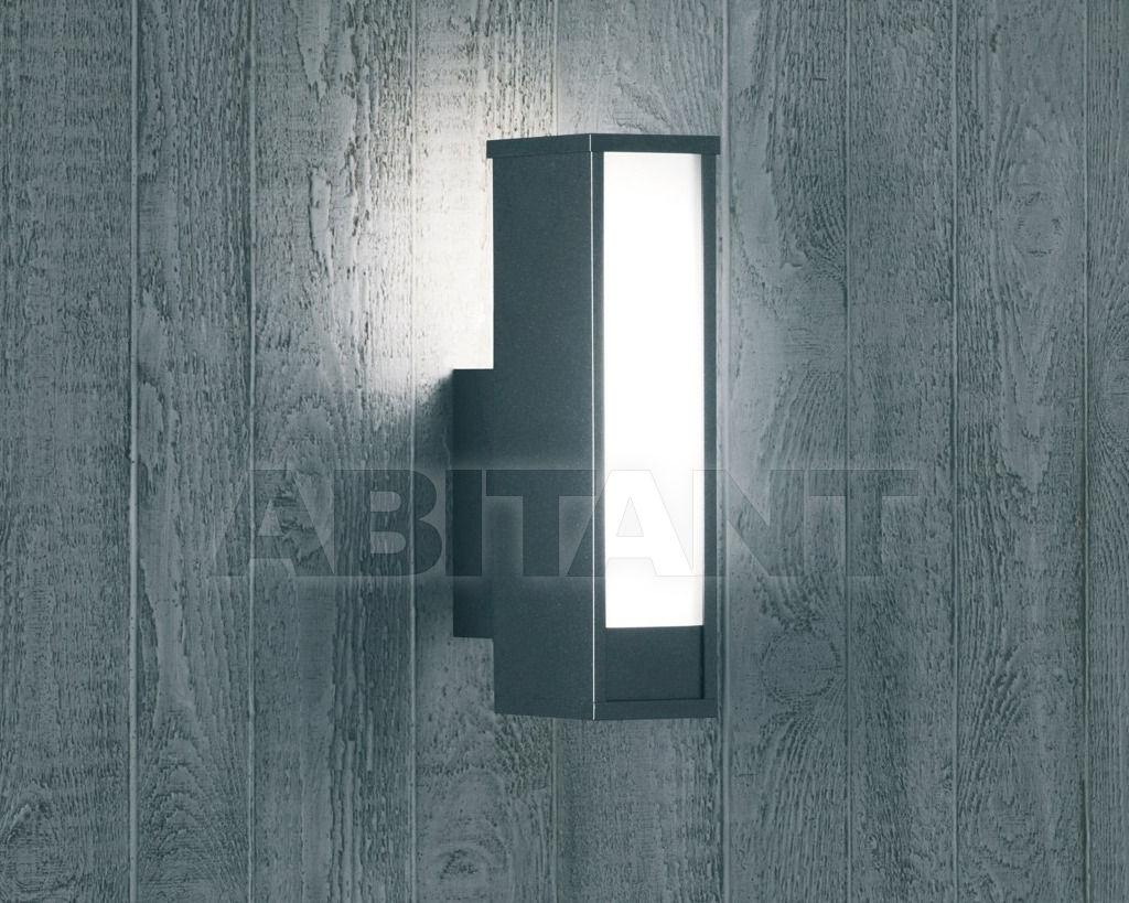 Buy Garden light  TENDO 44 Helestra Your Light A18145.93