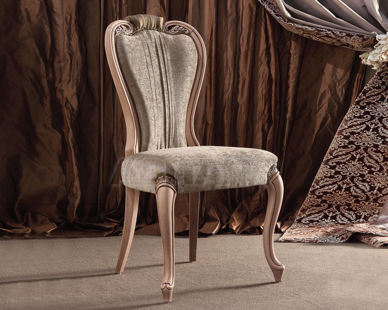 Buy Chair F.lli Meroni Dahlia 371S