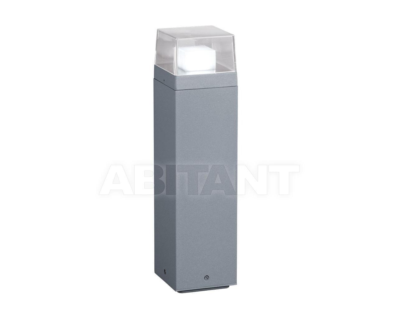 Buy Front light ICELAND LED Helestra Your Light A69306.46