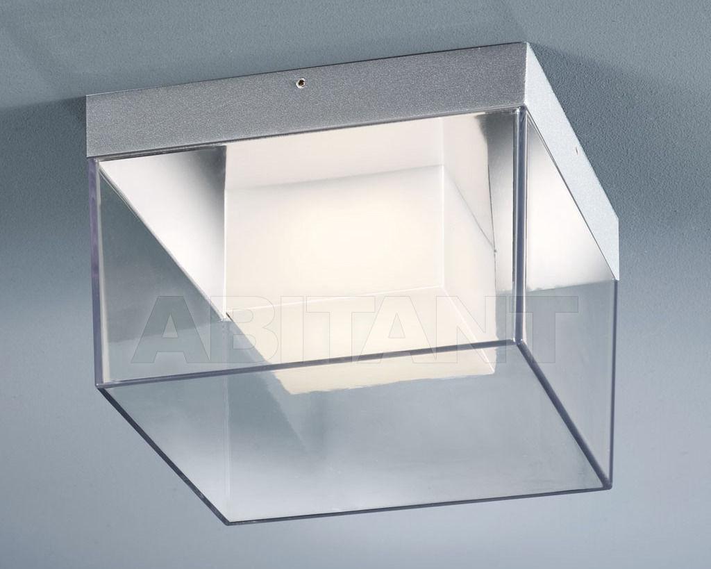 Buy Light ICELAND LED Helestra Your Light A95306.46