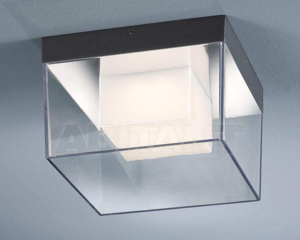 Buy Light ICELAND LED Helestra Your Light A95306.98