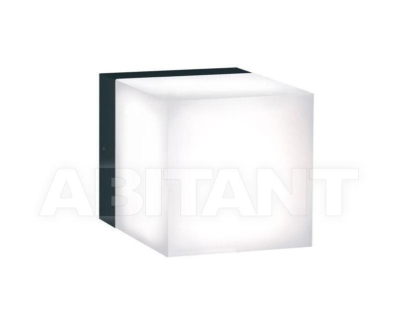 Buy Garden light  ICELAND Helestra Your Light A18237.98