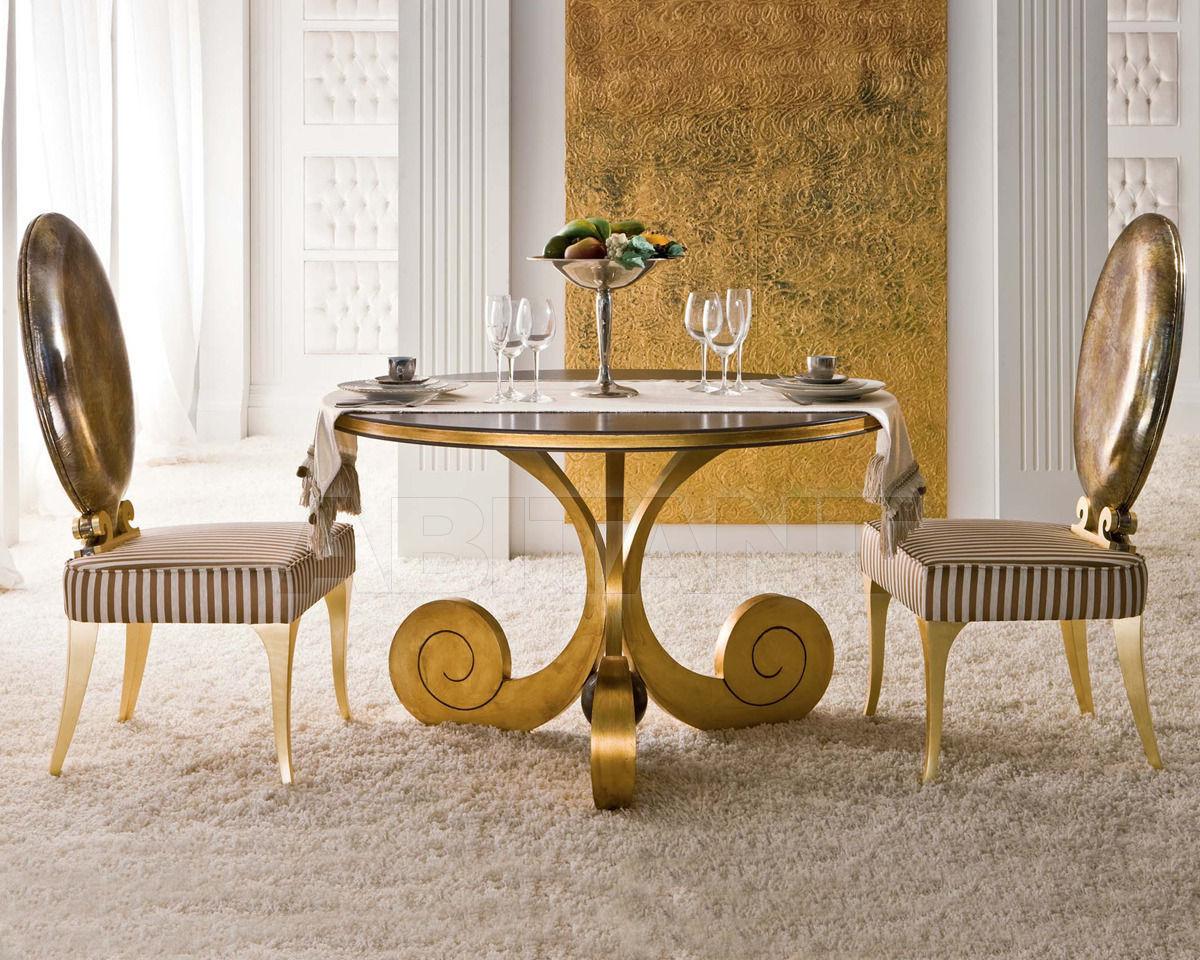 Buy Dining table F.lli Meroni Personal Lifestyle 420T 2
