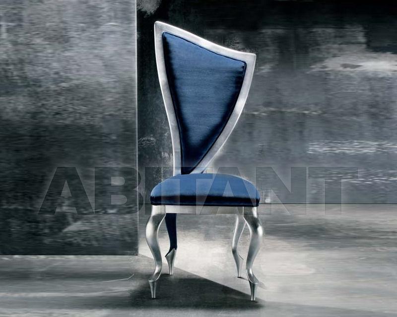 Buy Chair F.lli Meroni Personal Lifestyle 333S