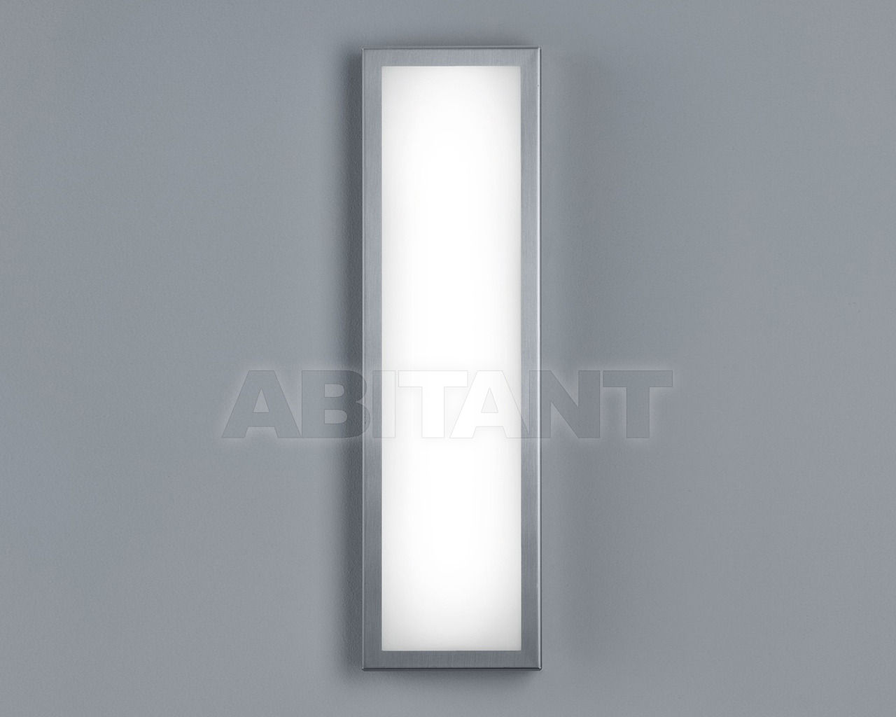 Buy Front light SCALA 44 Helestra Your Light A18054.86