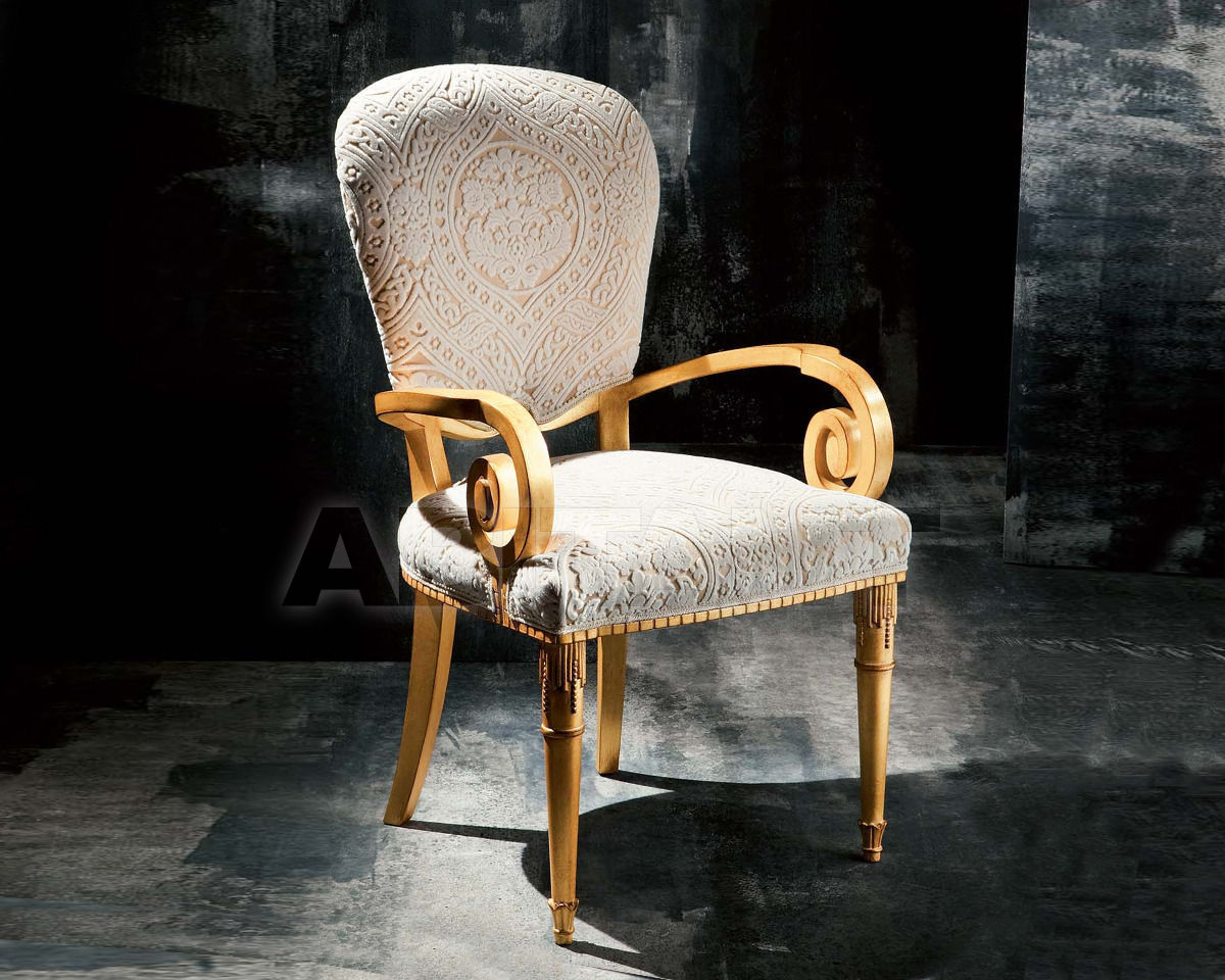 Buy Armchair F.lli Meroni Personal Lifestyle 272P