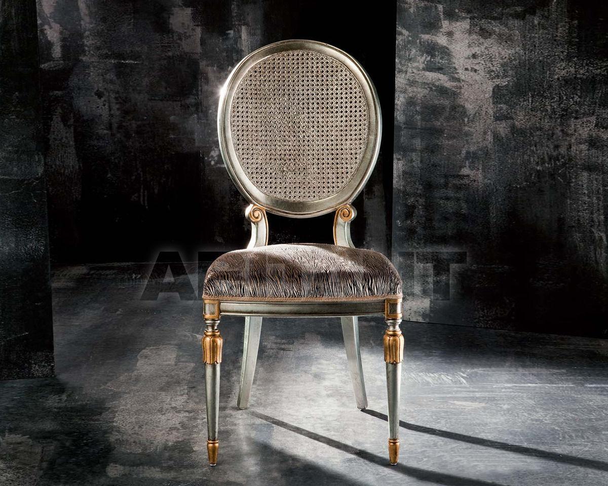 Buy Chair F.lli Meroni Personal Lifestyle 119SC