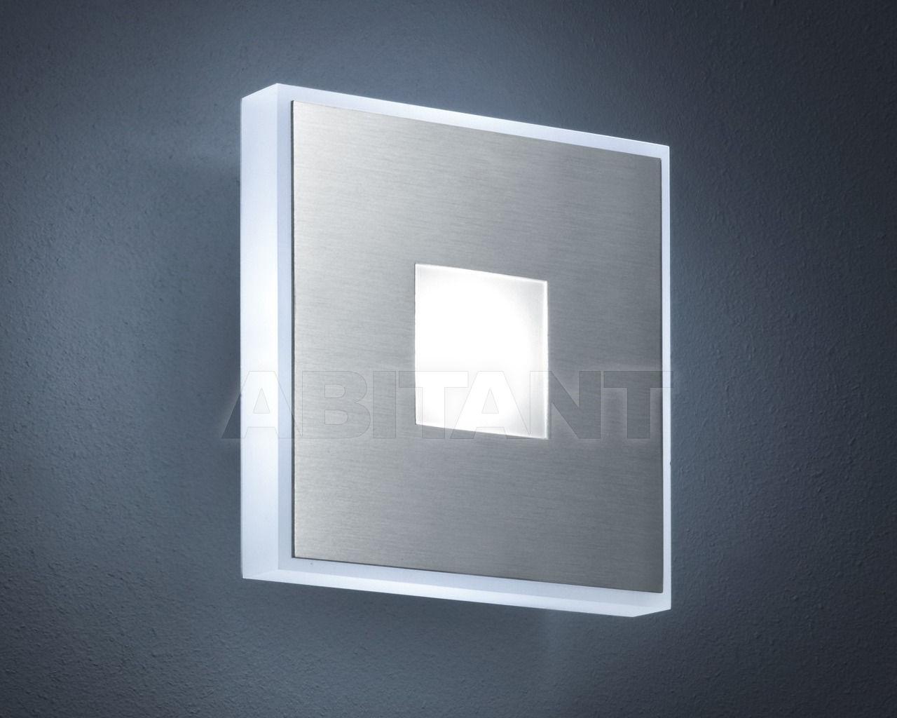Buy Front light HL-80 Helestra Your Light 18/260.86