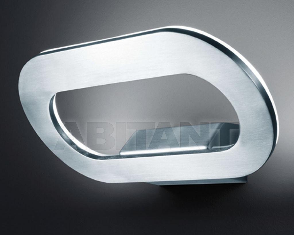 Buy Light TORI 44 Helestra Your Light A88256.46
