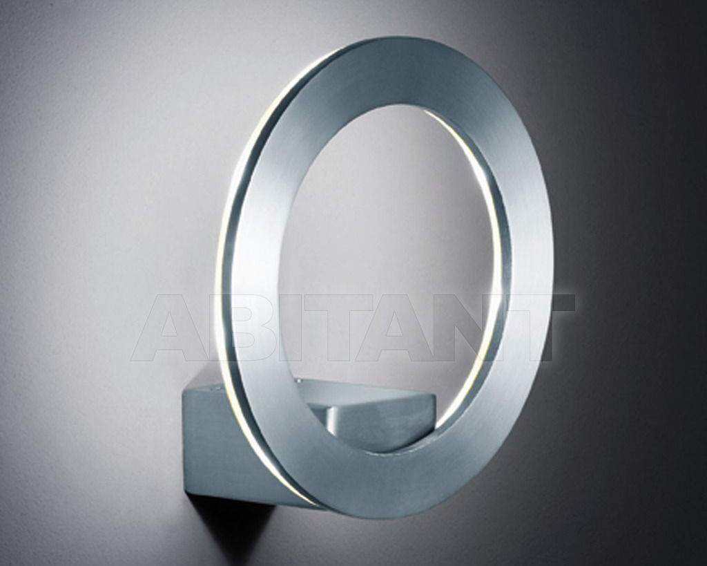 Buy Light TORI 44 Helestra Your Light A88257.46