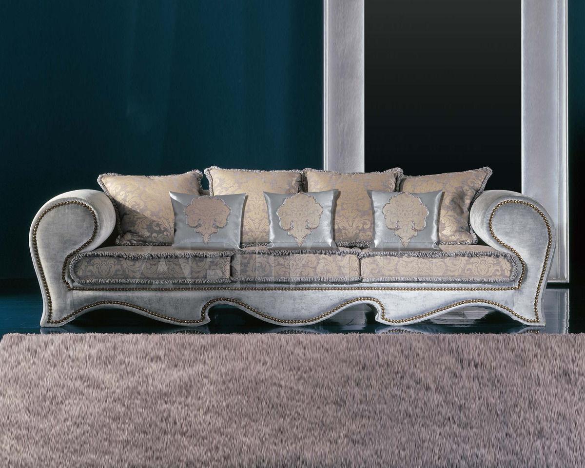 Buy Sofa F.lli Meroni Personal Lifestyle 276D 2