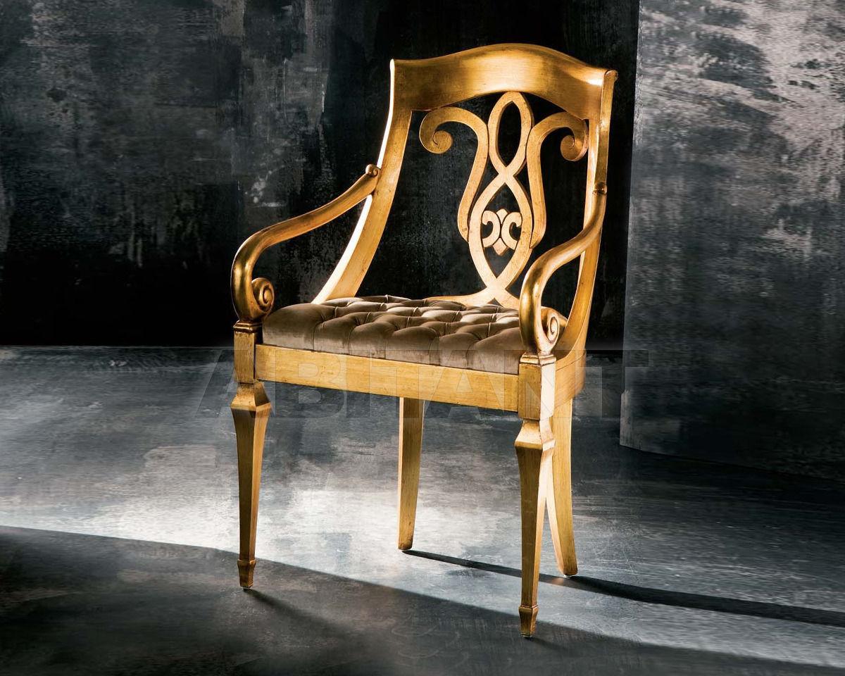 Buy Armchair F.lli Meroni Personal Lifestyle 268P