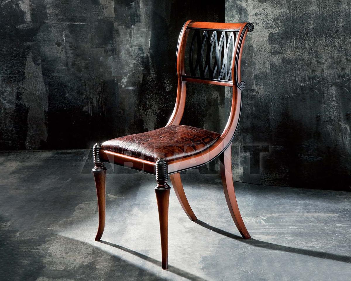 Buy Chair F.lli Meroni Personal Lifestyle 163ST