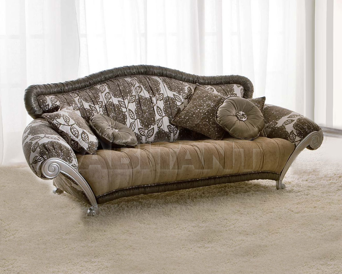Buy Sofa F.lli Meroni Personal Lifestyle 318D