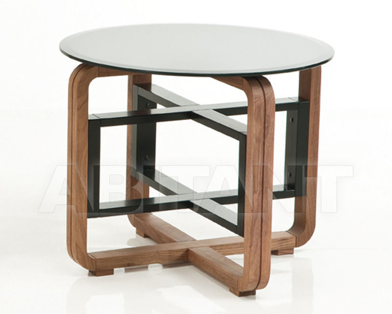 Buy Сoffee table Seven Sedie Reproductions Cinquanta 00TA200 White