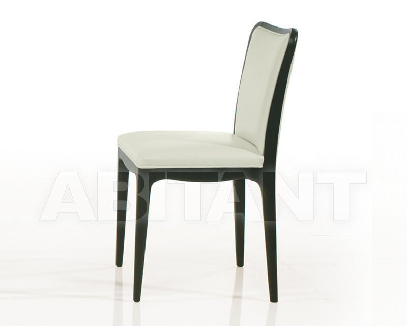 Buy Chair Seven Sedie Reproductions Cinquanta 0098S P