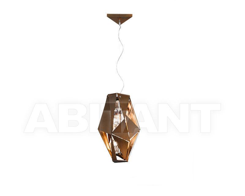 Buy Light IDL Export Luce Da Vivere Living Lighting 476/4 2