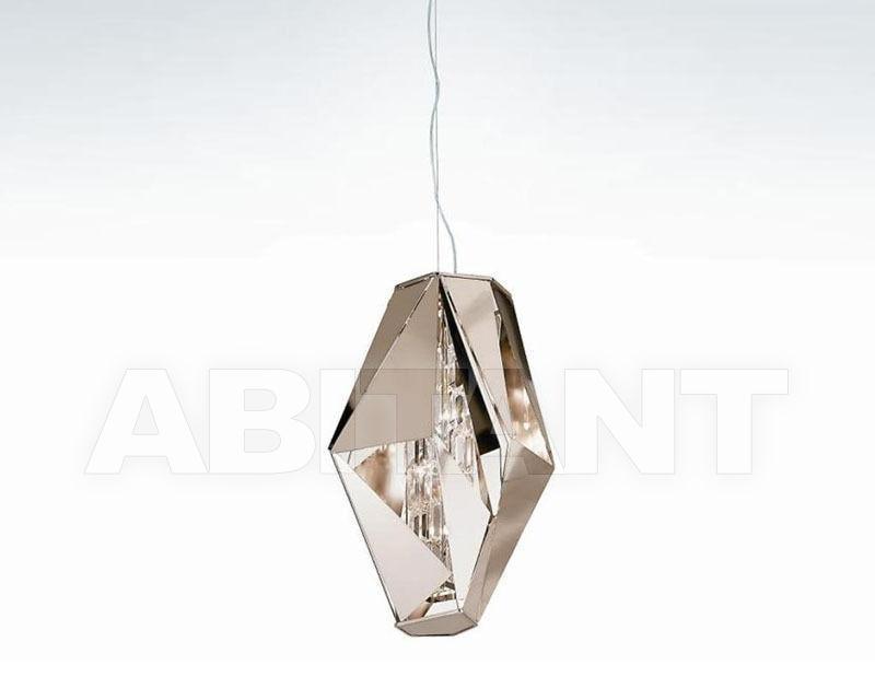 Buy Light IDL Export Luce Da Vivere Living Lighting 476/4